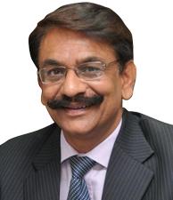 Vikramaditya Singh Khichi, Bank of Baroda, MSME, SMEStreet.in