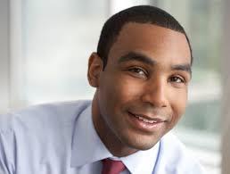 Andrew Lindsay, Hubspot, Salesforce,