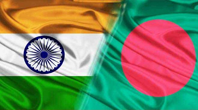 India-Bangladesh, Trade, exports