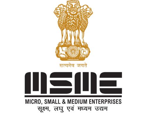 MSME Ministry, AK Sharma , Secretary MSME