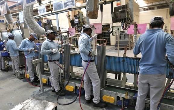 Manufacturing, SMEStreet, Faiz Askari
