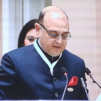 Industry Urged Finance Ministry to Open One Time Debt Restructuring Option Without NPA Process