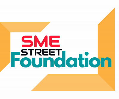 SMEStreet FOUNDATION