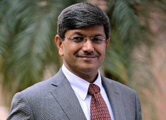 Gurdeep Singh, NTPC
