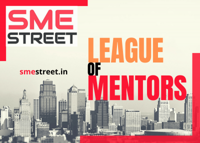 SMEStreet League of Mentors , SMEStreet