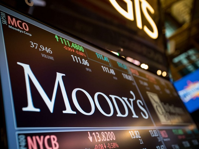 Moody's Continues Baa3 Rating for Adani Transmission