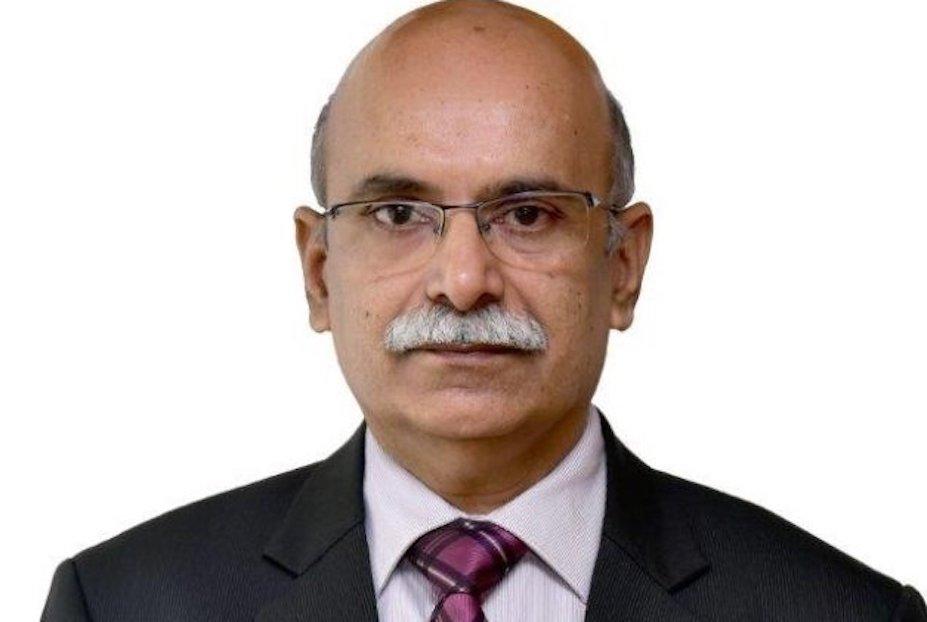 Senthilnathan, ECGC, Exporters,