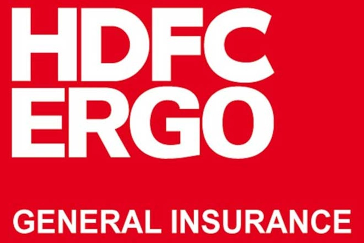 HDFC-ERGO Announced Home Care Expenses Coverage for COVID-19 Patients