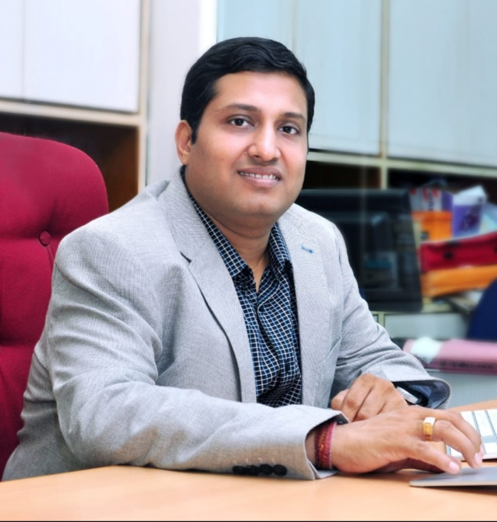 Indus Net Technologies Aims To Grow 3X In Post COVID