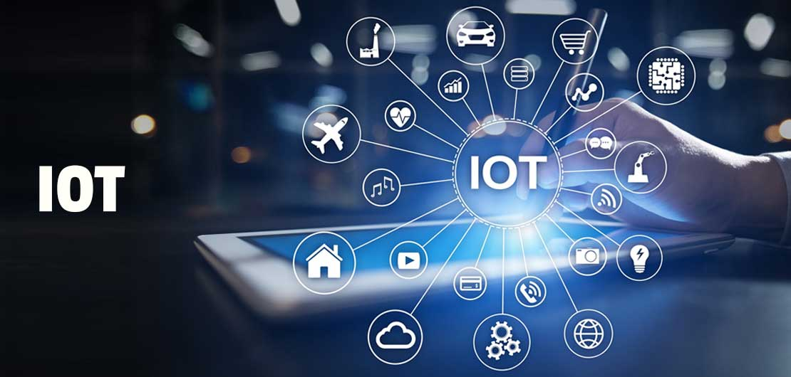 IoT, Microsoft Azure, Verizon Business,