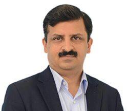 Rajan Luthra, FICCI