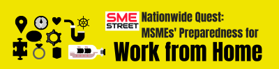 Work from Home -SMEStreet