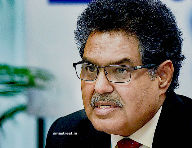 SEBI Revised Overseas Investment Limit for Mutual Funds to $1 Billion