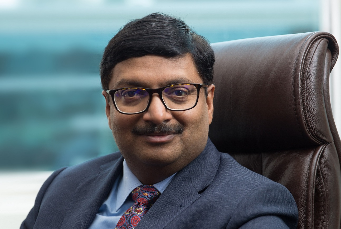 Industry Welcomes RBI's Approach and Update For Economic Growth