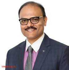 Ajay Thakur, BSE, BSE SME, Yes Bank,SMEStreet