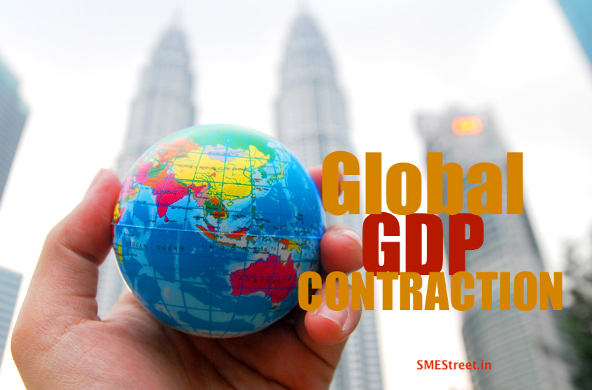 ACCA and IMA Expect Strong Global Confidence in Second Half of 2021