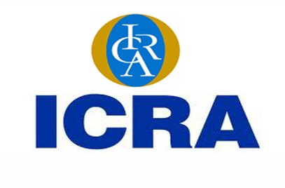 Road Infra & Toll Collection To Drive Strong Economic Bounce Back: ICRA