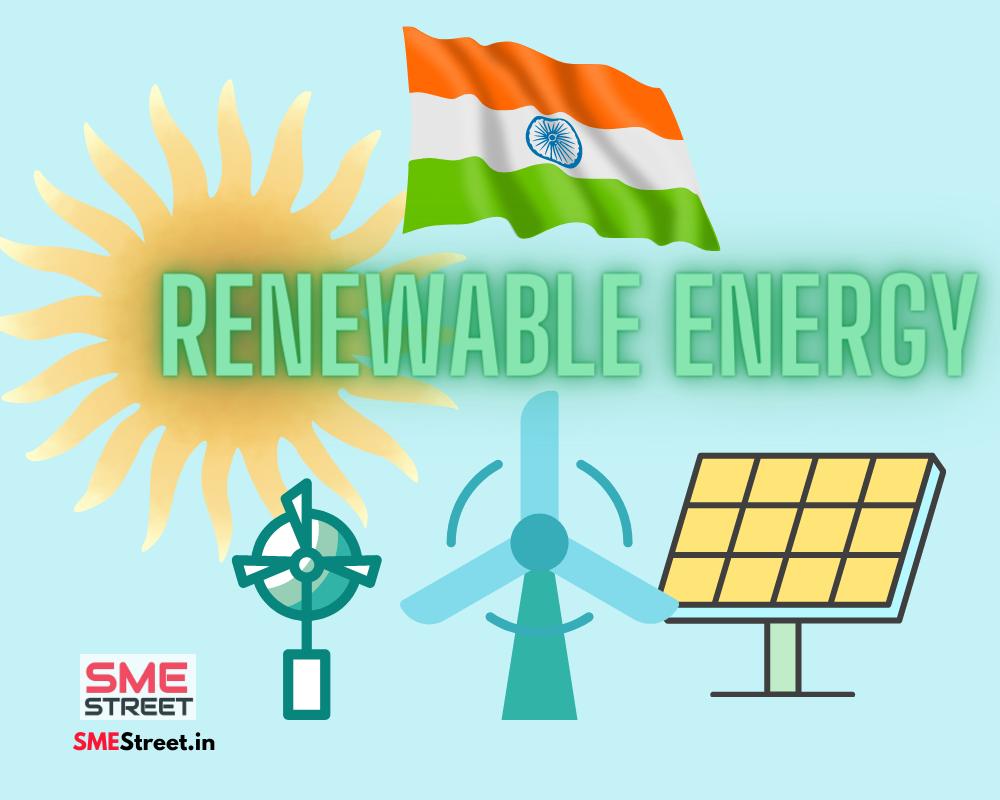 IREDA Invites Bids for Rs. 4500 Crore Solar PLI Scheme