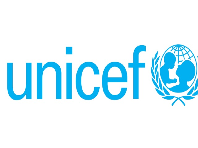 UNICEF, COVID-19