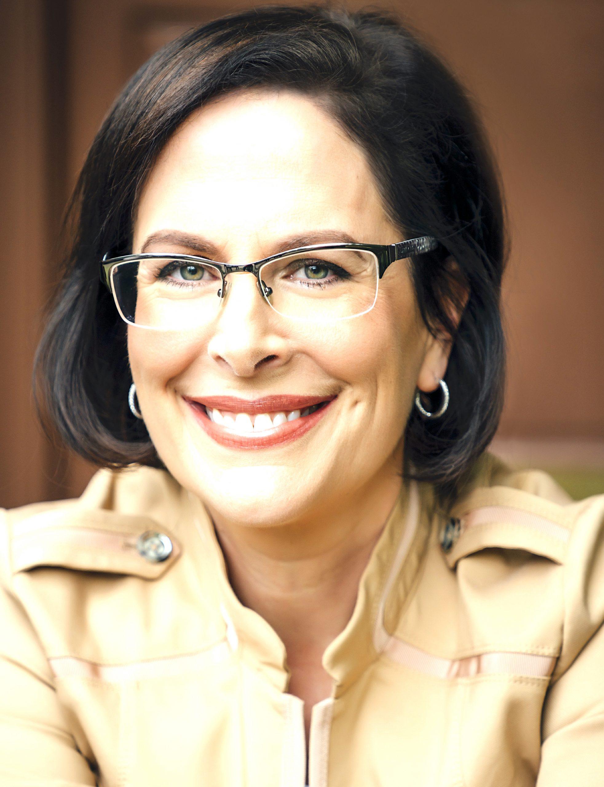 Kathleen Hogan, Microsoft