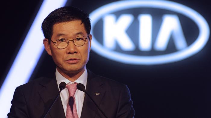 Kia India Repositions Itself as Eco-Friendly Auto Brand