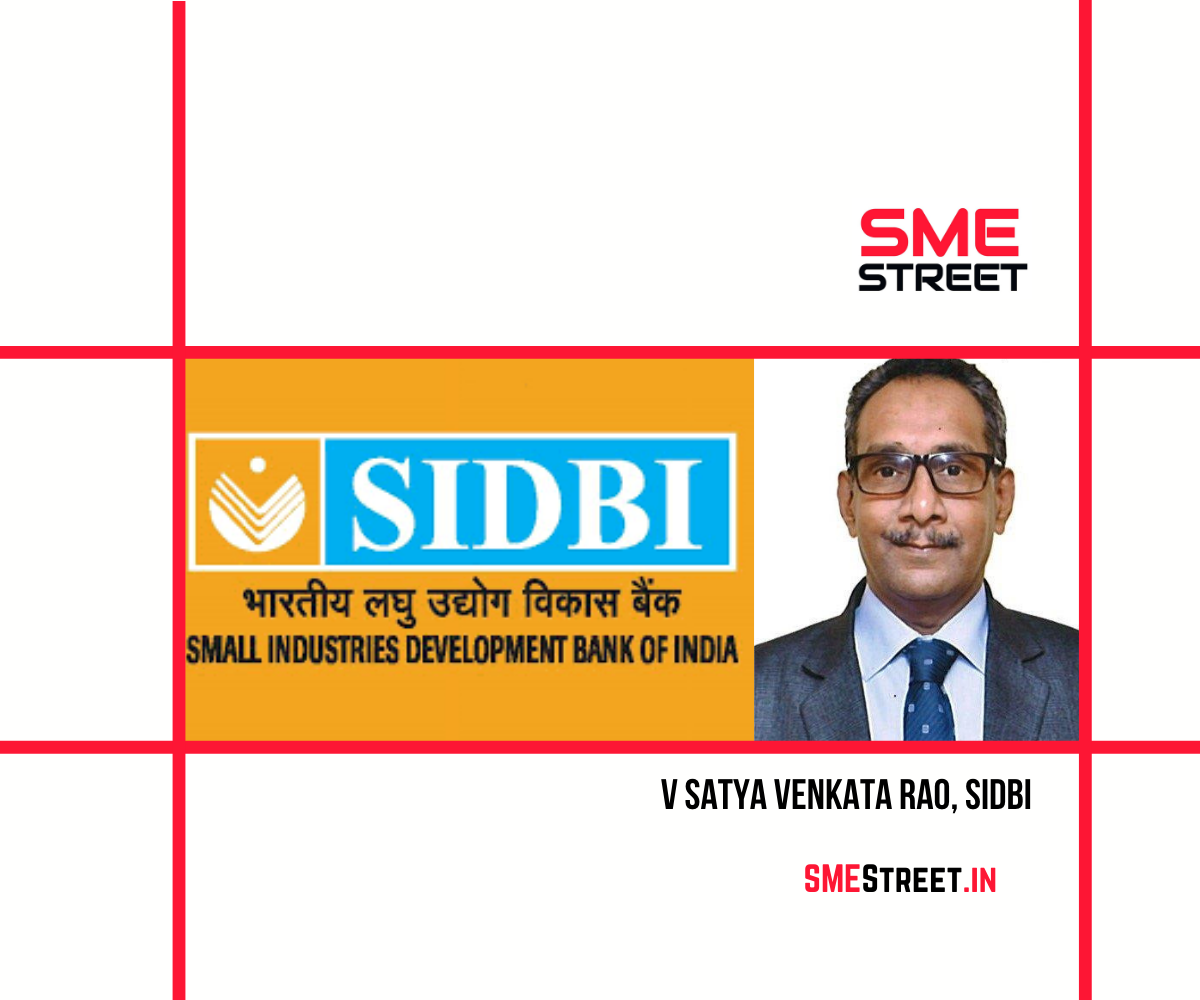 Special Liquidity Facility of Rs 16000 Crore Given to SIDBI