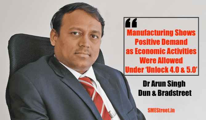 90% CMOs To have Marketing Automation Tools by End of 2021 – Dun & Bradstreet