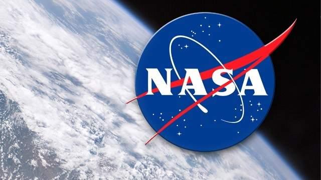 NASA, Space tech