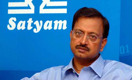 ED Asks Gland Pharma to Transfer B. Ramlinga Raju's Shares to Escrow Account