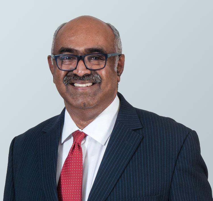 Sunil Bhaskaran, AirAsia India