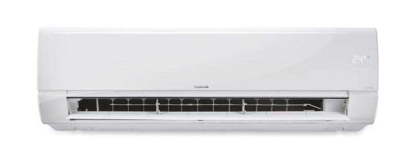 Flipkart, Nokias , Smart Home Appliances, Nokia Air Conditioners,