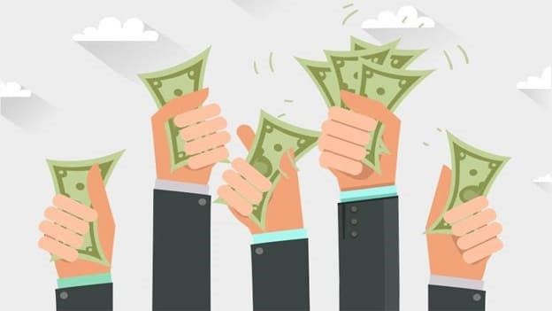 Which Certifications to Do for Higher Salary?