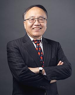 Zhu Xian, NDB