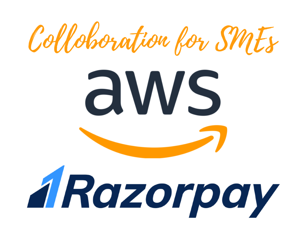 AWS Announces Amazon Digital Suite to Enable Digital Transformation for SMEs