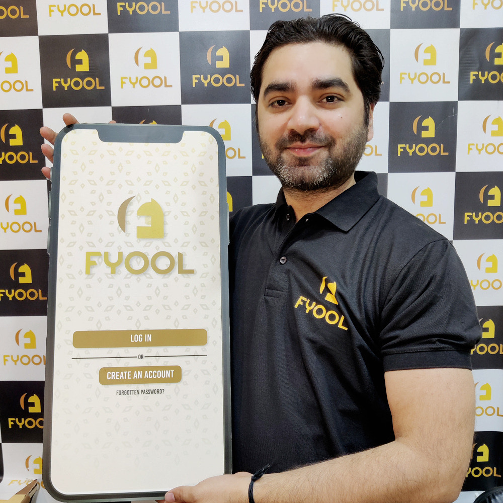 Cashback Services App 'FYOOL' to Introduce upgraded version