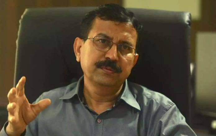 Govt Keen to Protect MSMEs' IP Rights And Monetise Innovations: Joint Secretary, DPIIT