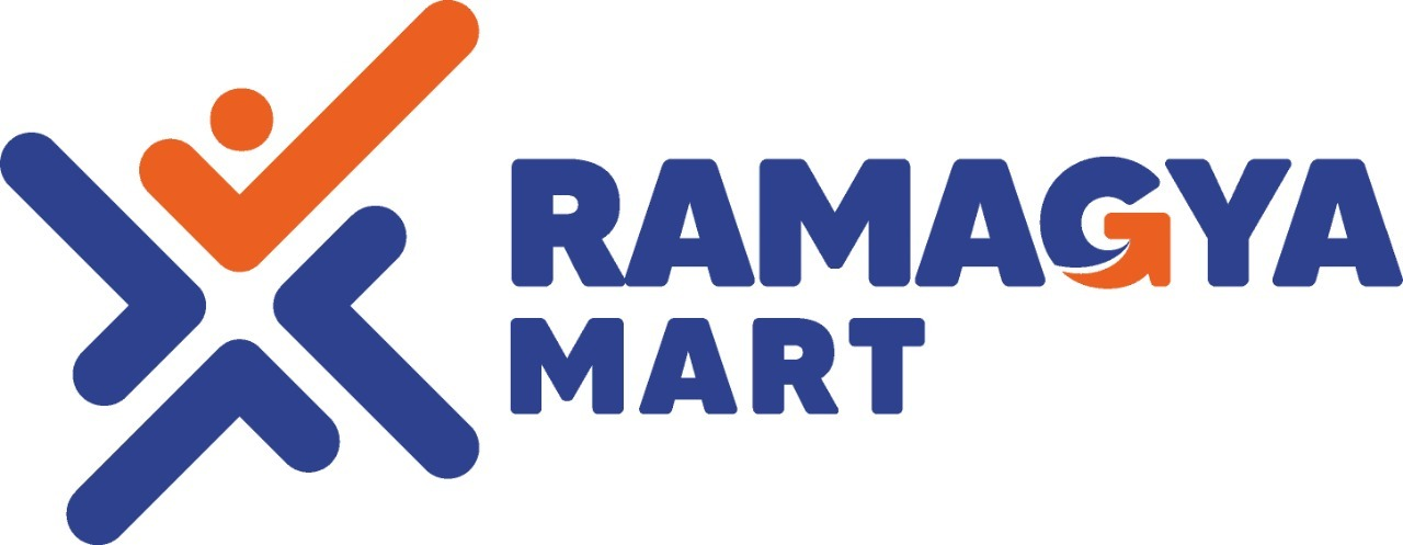 Ramagya Group To Launch B2B E-Commerce Platform Ramagya Mart