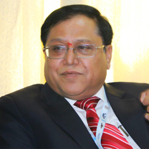 Make in India With Industry 4.0 is Important Transition Manufacturing Sector: Dr VK Saraswat
