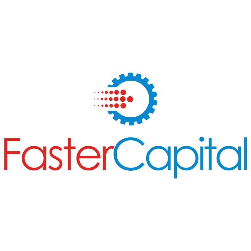 Halal Angel Network Join Hands with UAE's FasterCapital, Incubator & Accelerator