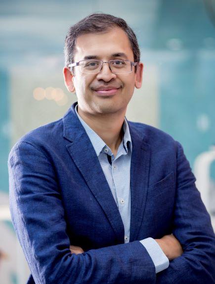 Mensa Brands Raises ~$50m Series A Funding for Digital-First Brands
