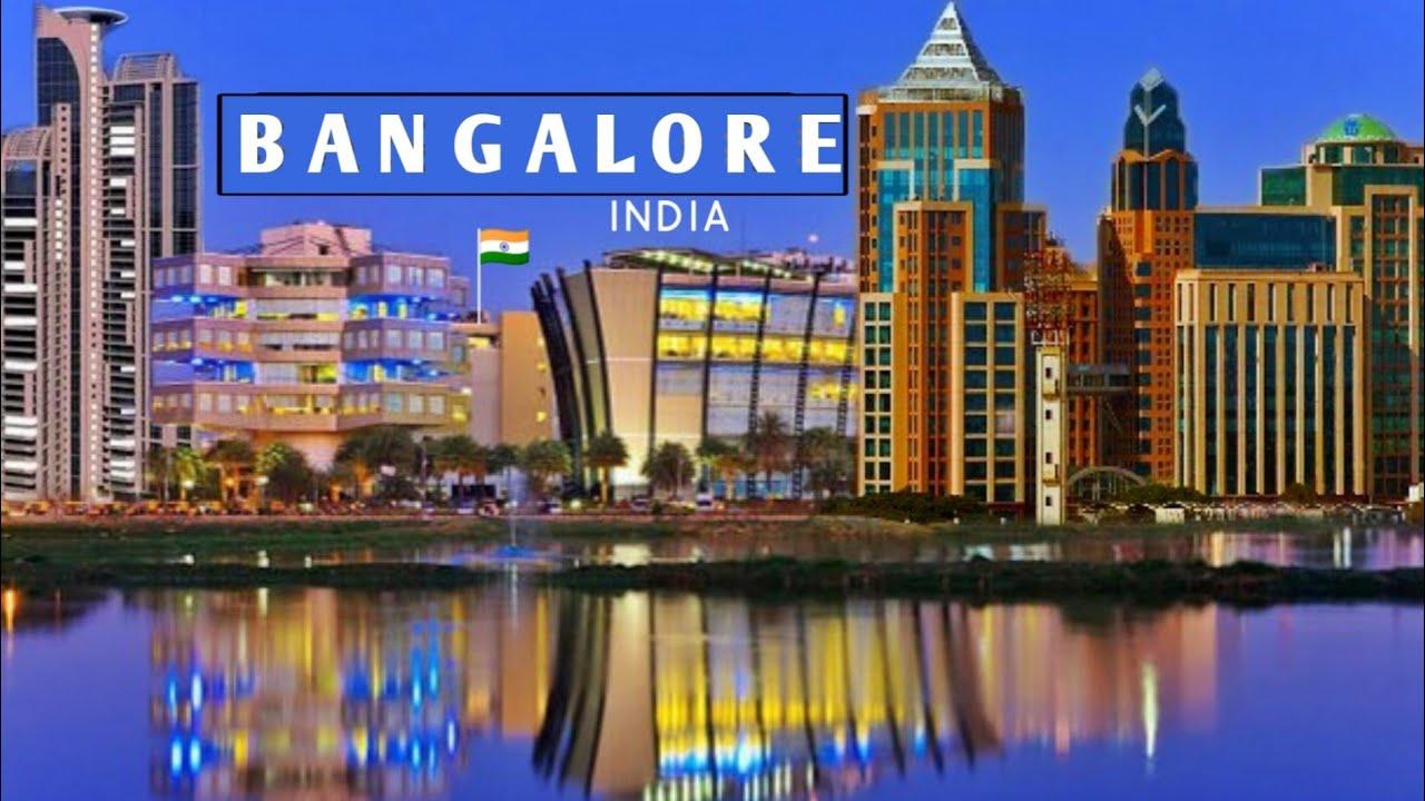 Bangaluru City, Creditwatch