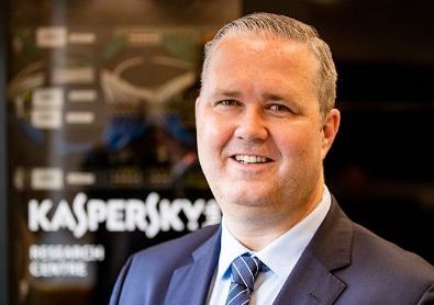 DDoS Hacking Attempts Drop in Q1 2021: Kaspersky Report