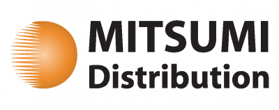 Mitsumi Distribution, HP