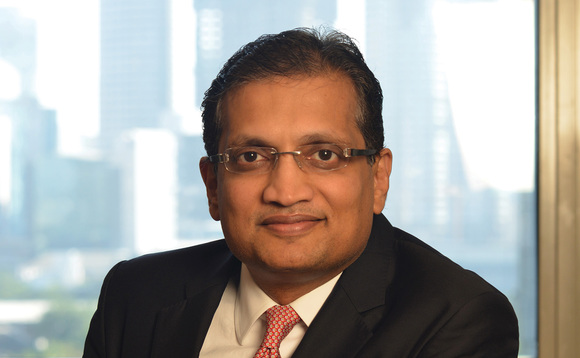 Prateek Pant Appointed as Chief Business Officer of White Oak Capital