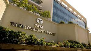 TCS' Innovation Hub to Work for Sustainable Development in Europe