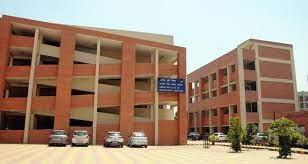 Indian Institute of Management, AMRITSAR