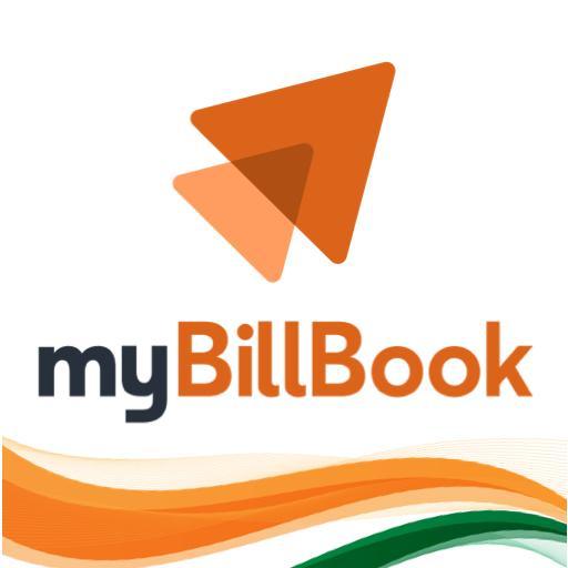 MyBillBook