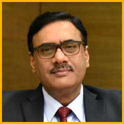Ambuja Cements & ACC Brings Industry 4.0 to Indian Cement Sector