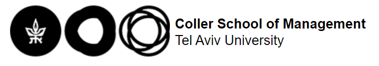 Tel Aviv University Announces Admission to Sofaer Global MBA