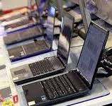 Computer, Laptop Market